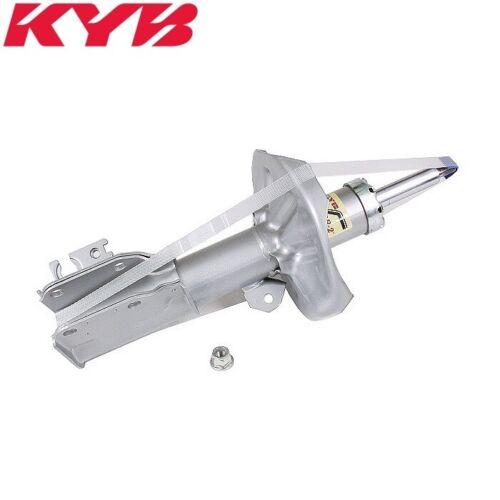 Fits Mazda Protege5 l4 Front Left Suspension Strut Assembly KYB Excel-G 333351