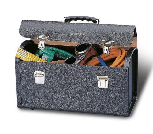 PARAT Werkzeugtasche Rindleder New Classic 39x17x23 cm Tasche Universaltasche