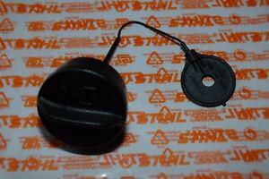 Tankdeckel Für STIHL FS85 FS86 FS88 FS80 FS81 FS75 FS76 FS38 FS45 FS46 FS48