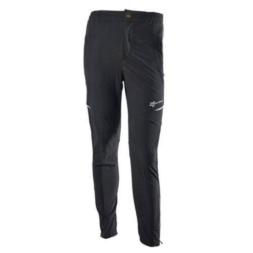 ROCKBROS Bicycle Sports Pants Multifunction Sportswear Bike Tights Cycling Pants