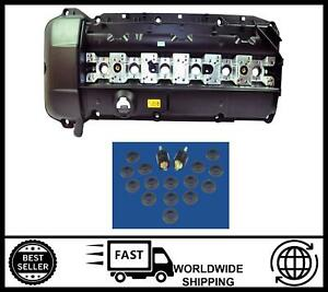 Cubierta-de-la-culata-del-eje-de-balancin-Sello-Junta-para-BMW-3-5-7-X5-Z3-E46-E39-E38-M52-M54