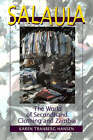 Salaula: The World of Secondhand Clothing and Zambia by Karen Tranberg Hansen (Paperback, 2000)