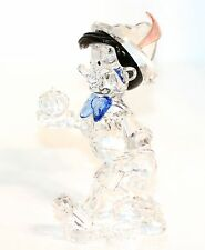 Swarovski Original Figur Serie Disney Pinocchio Nr.1016766  mit Verpackung
