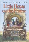 Little House on The Prairie 9780060264468 by Laura Ingalls Wilder Misc
