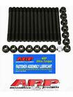 ARP 1525402 Main Stud Kits