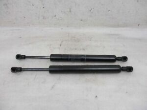 Gas Spring Tailgate Gas Strut Right Left Set Saab 9-3 Estate (YS3F) 1.9 Tid