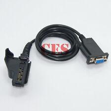 Programming cable for Motorola Radio ASTRO XTS2500 XTS5000  XTS1500