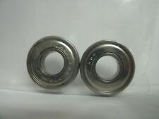 Pinion Bearing /& Spacer USED PENN REEL PART Penn 9500 SS Spinning Reel USA