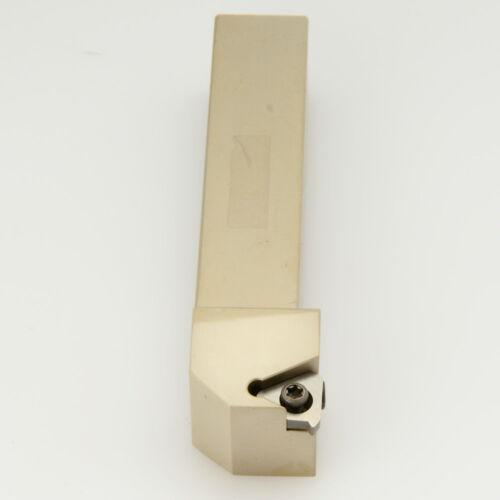 SER 2020K16 Thread turning tool holder  and threading lathe tool holder