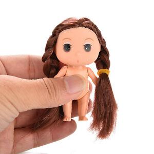 1-Pcs-Mini-Super-Long-Hair-Doll-for-ddung-Kid-Birthday-Cake-Mold-Tools-PN