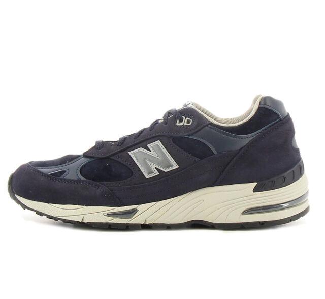 new balance 991 uomo 43