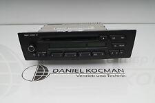 BMW RADIO BUSINESS CD *TOP* 1er E81 E82 E87 E88 3er E90 E91 E92 E93