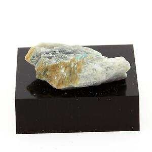 Folded-Schist-18-9-Cts-Estrie-Quebec-Canada