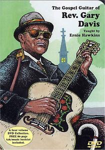 The-Gospel-Guitar-of-Rev-REVEREND-Gary-Davis-DVD-Learn-to-Play-ERNIE-HAWKINS