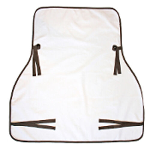 NEW Sun Cover for Infant Car Seat Baby Carrier Infant Toddler Stroller UPF 45