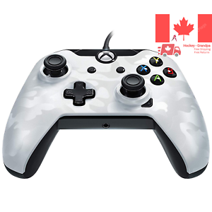 PDP-Wired-Controller-for-Xbox-One-White-Camo