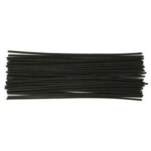 50-Pcs-Black-Rattan-Reed-Replacement-Stick-Fragrance-Oil-Diffuser-Home-Decor-Set