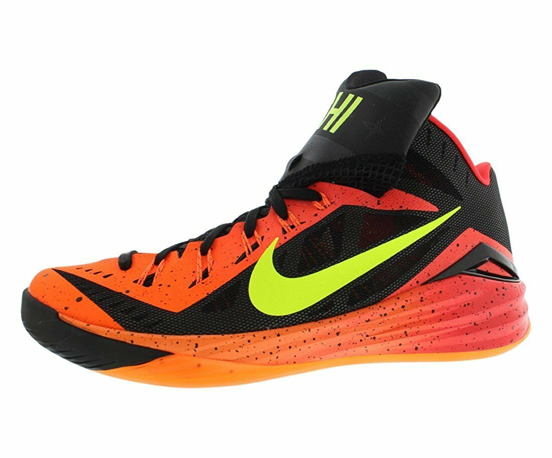 NIKE HYPERDUNK 2018 TB Price reduction Men's Basketball Shoe  Brand discount