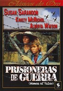Prisioneras-de-guerra-Women-of-Valor-NUEVO