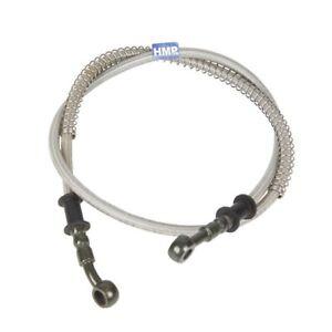 Kupplungszug für MTX99 Dirt//PitBike//CrossBike