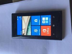 Nokia-Lumia-800-Cian-Azul-Rosa-y-Negro-Desbloqueado-Telefono-inteligente