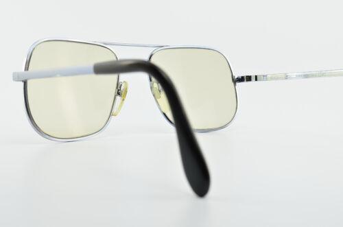 Neostyle Campus sole Mod 859 Occhiali Occhiali Nos da da Brille sole Silber Doublebridge Eyewear vvrqdfw