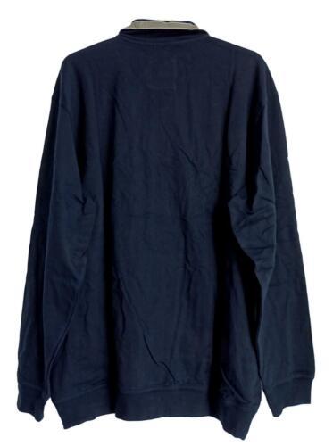 NEU Hochwertig 3 teilig Herren Sweat Freizeitanzug Jacke Hose Shirt Übergröße 66