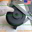 roller upper,carrier fits hitachi ex100-5 EX150-5 EX230-5 ZAX130 ZAX160 ZAX210