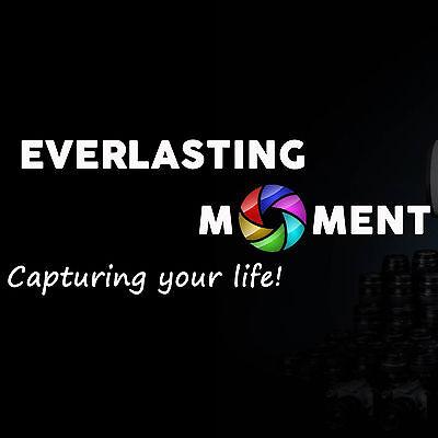 Everlasting Moment
