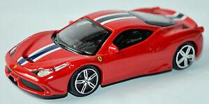 Ferrari-458-Special-2013-15-Red-Red-1-43-bburago