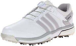 adidas-Golf-Mens-Adipower-Boa-Boost-Shoe-Pick-SZ-Color