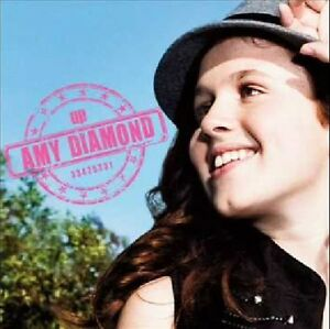 Amy-Diamond-034-Up-034-2009