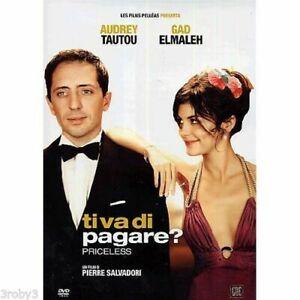 Ti-Va-Di-Pagare-DVD