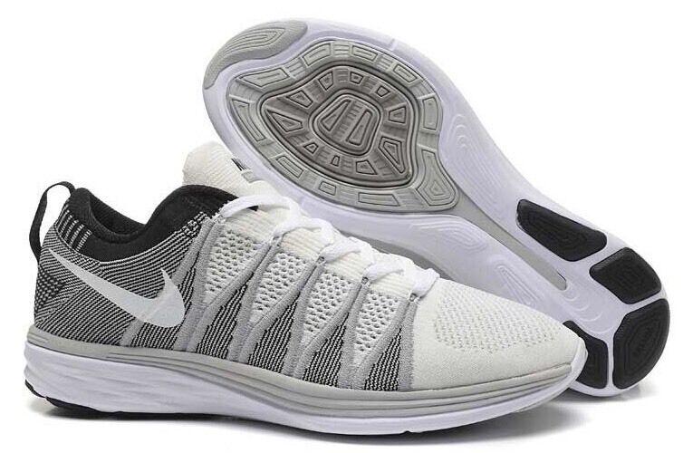 Flyknit 2 WMNS Nike precios Lunar reducción de precios Nike 32c898