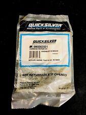 New Mercury Mercruiser Quicksilver Oem Part # 8M0080264 Repair Kit-W//P