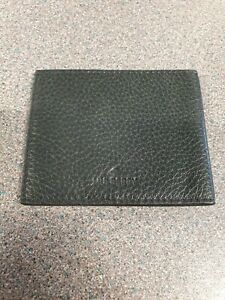 Mulberry-Card-Wallet