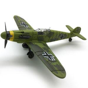 1Pc-1-48-Echelle-Assembler-Chasseur-Modele-Jouets-Avions-De-Combat-Avions-D-OBB