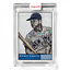 thumbnail 80 - 2021 Topps Project 70 Singles Complete Your Set Pardee Mantle Soto Trout Ruth