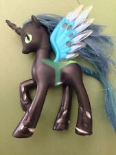 My Little Pony G4, Queen Chrysalis Brushable