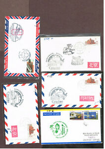 Canada-FFC-039-s-AIRMAIL-TO-CHINA-BER29