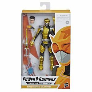 Power-Rangers-Lightning-Collection-Beast-Morphers-Gold-Ranger-Action-Figure-6-034