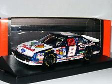 Quartzo 2027 Ford Thunderbird Sterling Marlin 1993 NASCAR #8 1/43