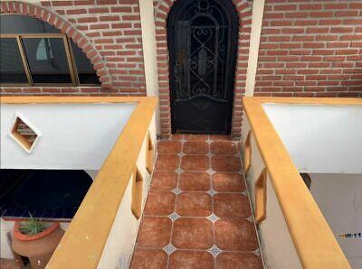 Casa en venta en Melaque, Cihuatlán