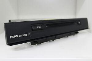Original-BMW-Business-CD-Radio-NEU-CD53-E39-53-5er-E39-X5-E53-65126919066