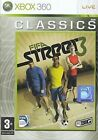 FIFA Street 3 Classics Xbox 360 VideoGames