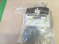 New Nos Tractor Parts 63498c91 Seal Package Fit Case 950 133 955 80 500 8