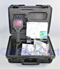 Flir E50bx 60hz 240 X 180 Infrared Thermal Imaging Camera Ir Imager E50