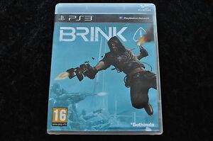 Brink-Playstation-3