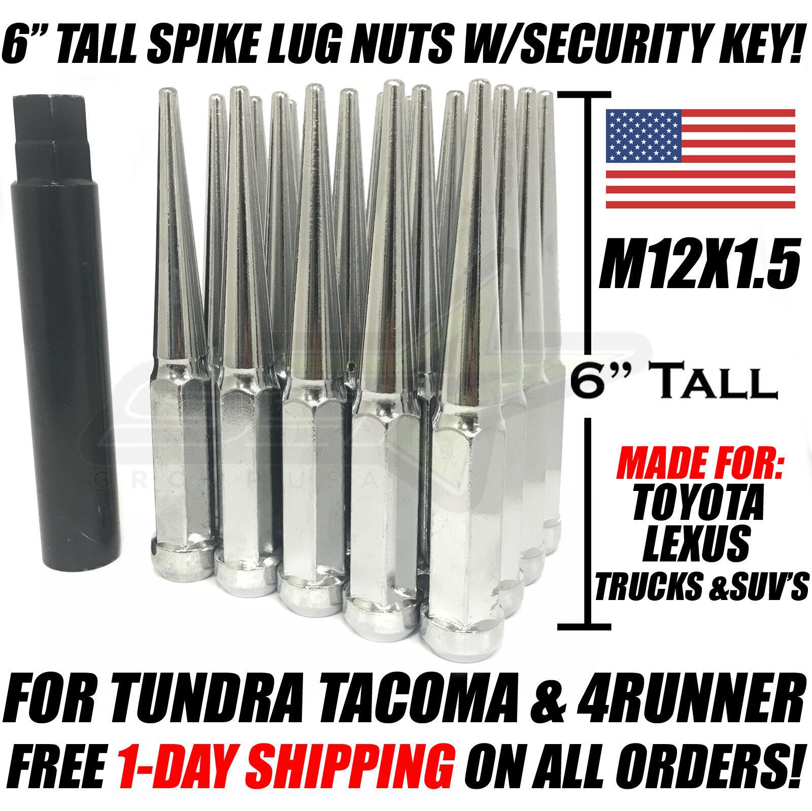 14x1.5 mm 14x1.5 aleación de acero rueda Pernos Negro 60 Grados cónico NUTS 16