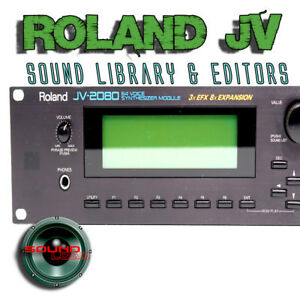 for-Roland-JV-Series-JV-1010-1080-2080-Factory-and-New-Created-Sound-Library
